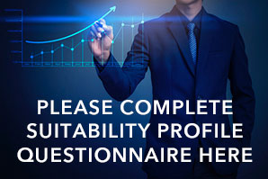 Suitability Profile