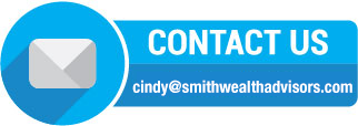 Contact Us - Cindy Mikel